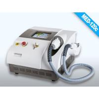 Wholesale 2000W Portable Elite IPL + RF Machine For Hair Removal / Skin Rejuvenation Elite IPL RF from china suppliers
