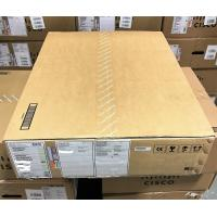 Wholesale Portable Rackmount Network Switch Catalyst 4500 X 16 Port 10g Ip Base WS-C4500X-16SFP+ from china suppliers