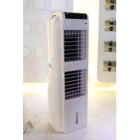 Wholesale Home Mini Portable Air Conditioner Two Stage Evaporative Air Cooler from china suppliers