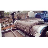 Wholesale Food Waste Water Filter Press from china suppliers