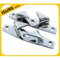 Wholesale Stainless Steel Skene Bow Chock from china suppliers