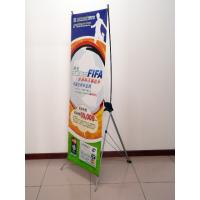 Wholesale Exhibition custom 60 X 160cm, 80 X 180cm, 120 X 200cm X - banner stand printing from china suppliers
