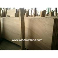 Wholesale Yellow sandstone tiles from china suppliers
