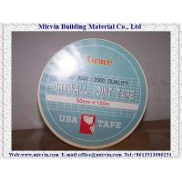 Wholesale Self Adhesive Glass Fiber Tape from china suppliers