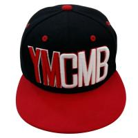 Wholesale sports washed fashion cap from china suppliers