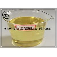 Buy cheap GBL  anaesthetic Hygroscopic Colorless Liquid  Miscellaneous Reagents Assay 99% from wholesalers