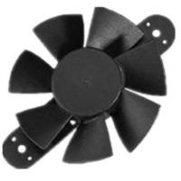 Wholesale DC brushless fan 12025 from china suppliers