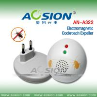 Buy cheap Electromagnetic Cockroach Expeller from wholesalers