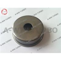 Wholesale S2A / S2B Turbo Heat Shield For Deutz Turbocharger Parts from china suppliers