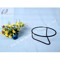 Wholesale Popular dessert holder/ dish holder/ plate holder from china suppliers