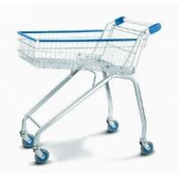 Wholesale Shopping Cart (MJYI-BS) from china suppliers