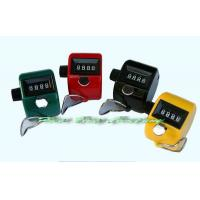 Wholesale muslim micro electronic colorful counter from china suppliers
