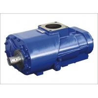 Wholesale Belt Drive Compressor Air End from china suppliers