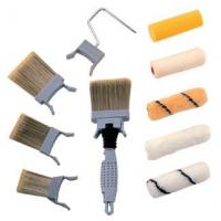 Wholesale Multi - Function Paint Brush (555-96) from china suppliers