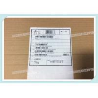 Wholesale CE Cisco SPA Card O WS-X4448-GB-SFP Catalyst 4500 48-Port 1000 Base-X GE Linecard from china suppliers