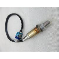 Wholesale EFI Auto Parts Oxygen Sensor Connector For Hyundai OEM 0258005249 / DOX-0321 from china suppliers