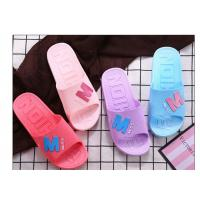 Wholesale Outdoor / Indoor Summer Comfortable House Slippers For Hotels Eur 36-44 Size from china suppliers