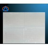Wholesale Aluminum Honeycomb Panel CMD-HY003 from china suppliers