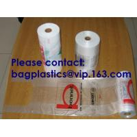 Wholesale bio, BENNET, Carrier, Refuse SACKS, Bin Liners, Nappy bags, Draw string & Draw tape bags from china suppliers