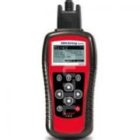 Wholesale ABS Airbag Scanner AA101 from china suppliers