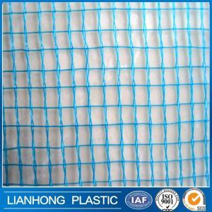 Wholesale black blue transparent color anti hail net, anti-hail netting, anti hail net on roll from china suppliers