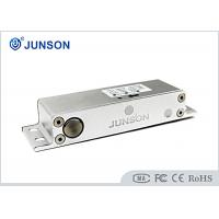 Wholesale Fail Safe Electric Bolt lock for surface installation 2 wires, LED from china suppliers