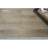 Wholesale Rhine Oak  Glossy Laminate Flooring from china suppliers