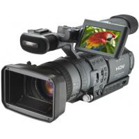 Wholesale HD FLIP Digital Video Camera(HDV-5090) from china suppliers