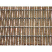 Wholesale Coal Factory Crimped Wire Mesh 5mm Thickness and 20mm x 20mm Opening from china suppliers