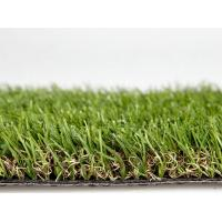 Buy cheap Monofilament Fake Turf Grass     from wholesalers