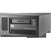 Wholesale EH900B StoreEver LTO-5 Ultrium 3280 SAS External HP Tape Drive Enclosure from china suppliers