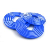 Wholesale Hosehold or Industrial Soft High Temperature Silicone Tubing Food Grade from china suppliers