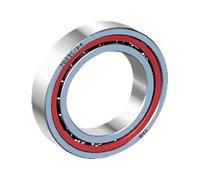 Wholesale Air Compressor Angular Contact Ball Bearing from china suppliers