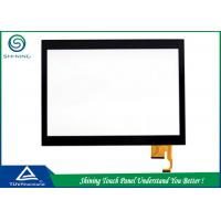 Wholesale 12 inch POS Touch Panel / Multi Touch Touchscreen For LCD Display Monitor from china suppliers