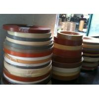 Wholesale pvc band tape for furniture from china suppliers
