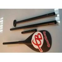 Wholesale Inflatable Stand Up Paddle Kayak Handles Windsurfing Accessories from china suppliers