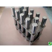 Buy cheap Magnetic Filter, Magnetic Separator,Magnetic Rod for Plastic Industry from wholesalers