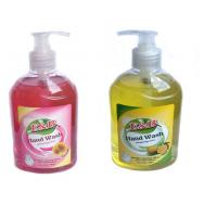 Wholesale 500ml Liquid Hand Sanitizer from china suppliers