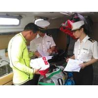 Wholesale Tianjin customs, Tianjin Customs Agent, Tianjin Customs Service from china suppliers
