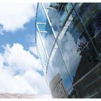 Wholesale Reflective Laminated Glass from china suppliers