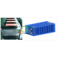 Wholesale E Tricycle / Rv Deep Cycle Lithium Car Battery Safety 72V 60Ah IP65 UN38.3 / UL from china suppliers