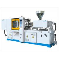 Wholesale PVC ,PPR,PE,PVDF pipe fitting injection machine --CE from china suppliers