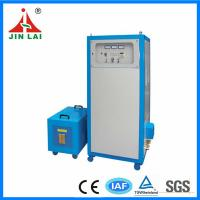 Wholesale Superaudio Frequency Popular Induction Heating Machine (JLC-160KW) from china suppliers