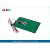 Wholesale HF PCB RFID Reader Antenna For RFID Inventory Tracking System 40g Weight from china suppliers