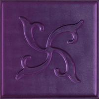 Wholesale China Factory High Quality Carved 3D Leather Wall Panel for Interior Decoration from china suppliers
