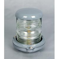 Wholesale Steel Marine Navigation Lights Boat Signal Lamp Masthead Light from china suppliers