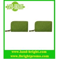 Wholesale Felt pouch from china suppliers