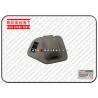 Buy cheap ISUZU NHR NKR 8978538867 8-97853886-7 Isuzu Body Parts Oil Tank lid from wholesalers