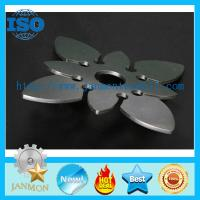 Wholesale Aluminium laser cutting parts,Laser cutting process parts,High precision 3D laser cutting service,OEM laser cutting CNC from china suppliers