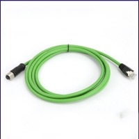 Wholesale Silicon Female Machine Network Cable Communication Cables Switch Retractable from china suppliers